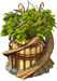 Troll Tree House-icon