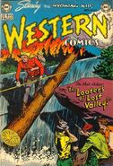 Western Comics Vol 1 27