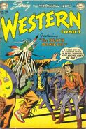 Western Comics Vol 1 37