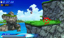 Sonic-Generations-3DS-Emerald-Coast-October-Screenshots-5