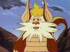 Snarf Snarf Thundercats on Snarf   Thundercats Wiki