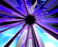 Aventura de Selamento de Marco 200px-Grimoire_Law