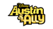 Austinandallylogo