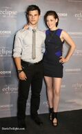 Taylor-Kristen-Eclipse-Berlin