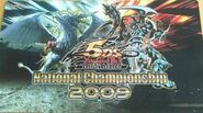 Mat-NationalChampionship-JudgmentDragon&amp;DarkArmedDragon