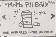 Moms Pills Unlock