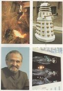 DWM 186 FG Postcards