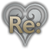REC icon