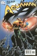 Aquaman Vol 6 32