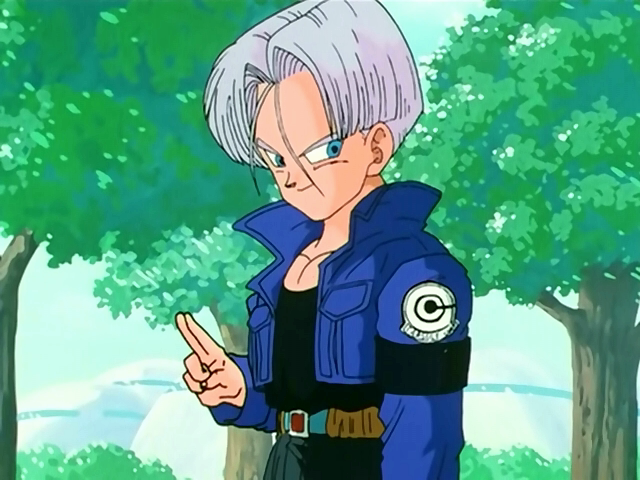 http://images4.wikia.nocookie.net/__cb20111025214112/dragonball/images/d/d8/FutureTrunksPeaceEp193.png