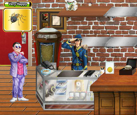 pawn stars game items worth