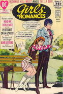 Girls' Romances Vol 1 159