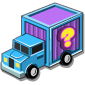 Special Delivery Crate-icon