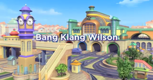 Bangklangwilson1