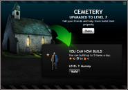 CemeteryLevel7