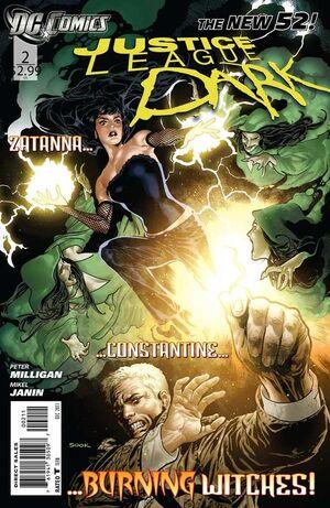 300px-Justice_League_Dark_Vol_1_2.jpeg