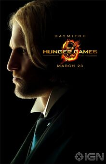 Woody-Harrelson-as-Haymitch-Abernathy-Official-Hunger-Games-Poster