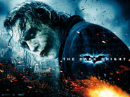 Dark knight the joker heath ledger desktop 1600x1200 wallpaper-50502