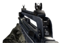 FAMAS MW2
