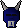 Blue_h%27ween_mask.png