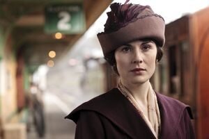 Downton abbey series2 ep1 61