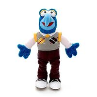 Gonzo Disney store UK