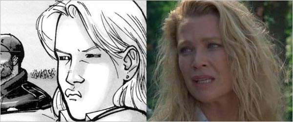 Walking-dead-tv-comic-comparison-andrea.jpg