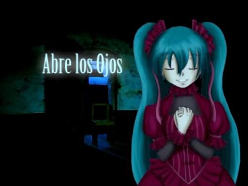 [Imagen: Abre_los_Ojos.jpg]