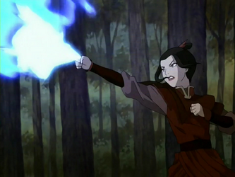 Azula_attacks.png