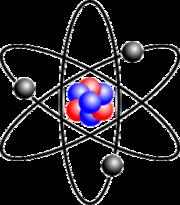 Stylised Lithium Atom.png
