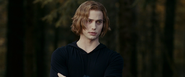 Jasper Hale13