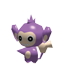 Aipom Rumble.png