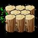WoodStack 04 96.png