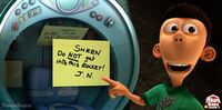 Jimmy-Neutrons-Sheen-returns-in-Nickelodeons-Planet-Sheen