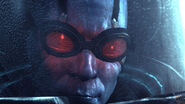 Batman-Arkham-City-Mr-Freeze
