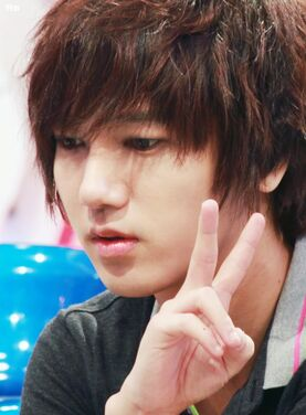 Yesung-yesung-25128656-800-1087