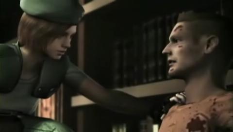 Wii Resident Evil The Umbrella Chronicles | eBay
