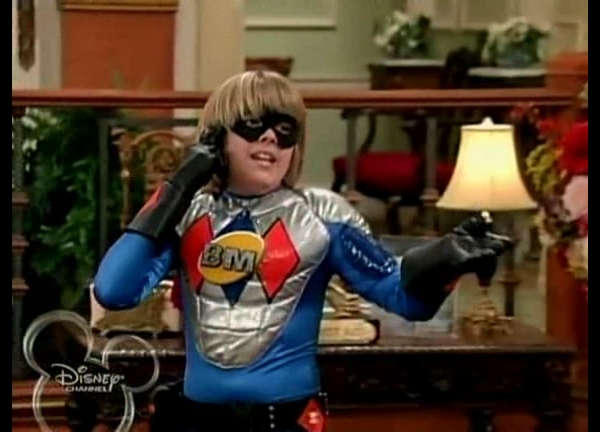 http://images4.wikia.nocookie.net/__cb20111031203817/suitelife/images/b/b7/The_Suite_Life_of_Zack_and_Cody_-_S03E04_-_Super_Twins.avi_000753351.jpg
