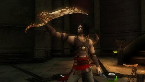 Espada de agua  Water_Sword
