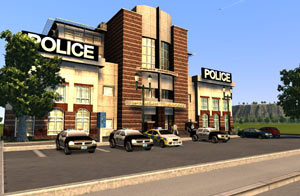 PoliceStation01