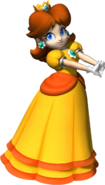Daisy - MP8 2