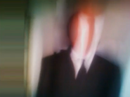 CellPhonePic32Slenderman2