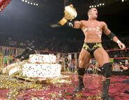 Randy-Orton-Rising-As-New-WWE-Champion