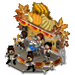 Autumn Amphitheater-icon