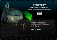 CemeteryLevel10