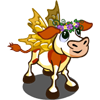 Fall Fairy Calf-icon