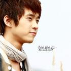 LJJ Fotos Oficiales 140px-Lee_Jae_Jin2