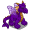 Fall Fairy Dragon-icon