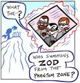 Zod Tiny Titans 001