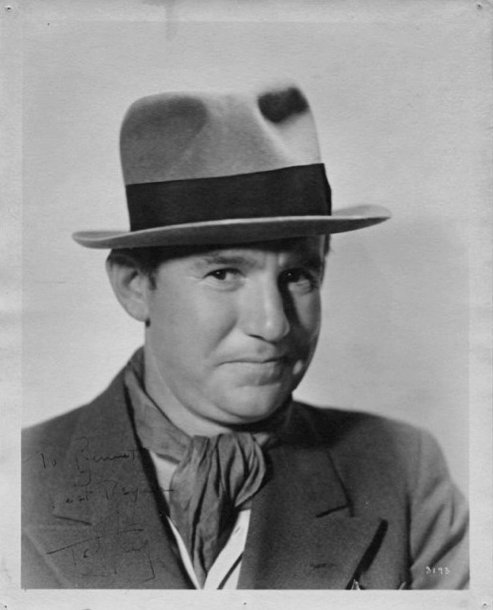 Ted Healy The 3 Stooges Wiki